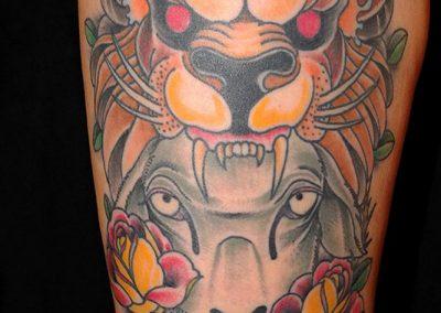 devils-hand-tattoo-braunschweig-02