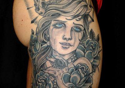 devils-hand-tattoo-braunschweig-05