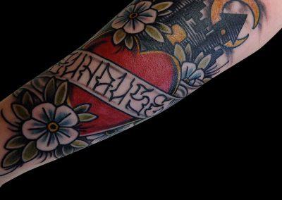 patrick-sanner-tattoo-devils-03