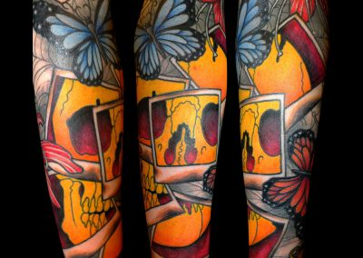 patrick-sanner-tattoo-devils-10