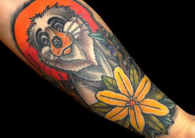 patrick-sanner-tattoo-devils-12